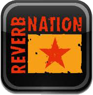 Join Mercury at Reverb nation!